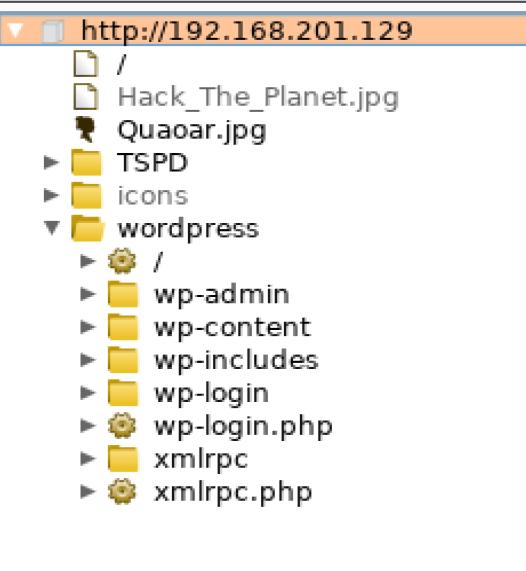 OWASP Penetration Testing versus F5 Web Application Firewall